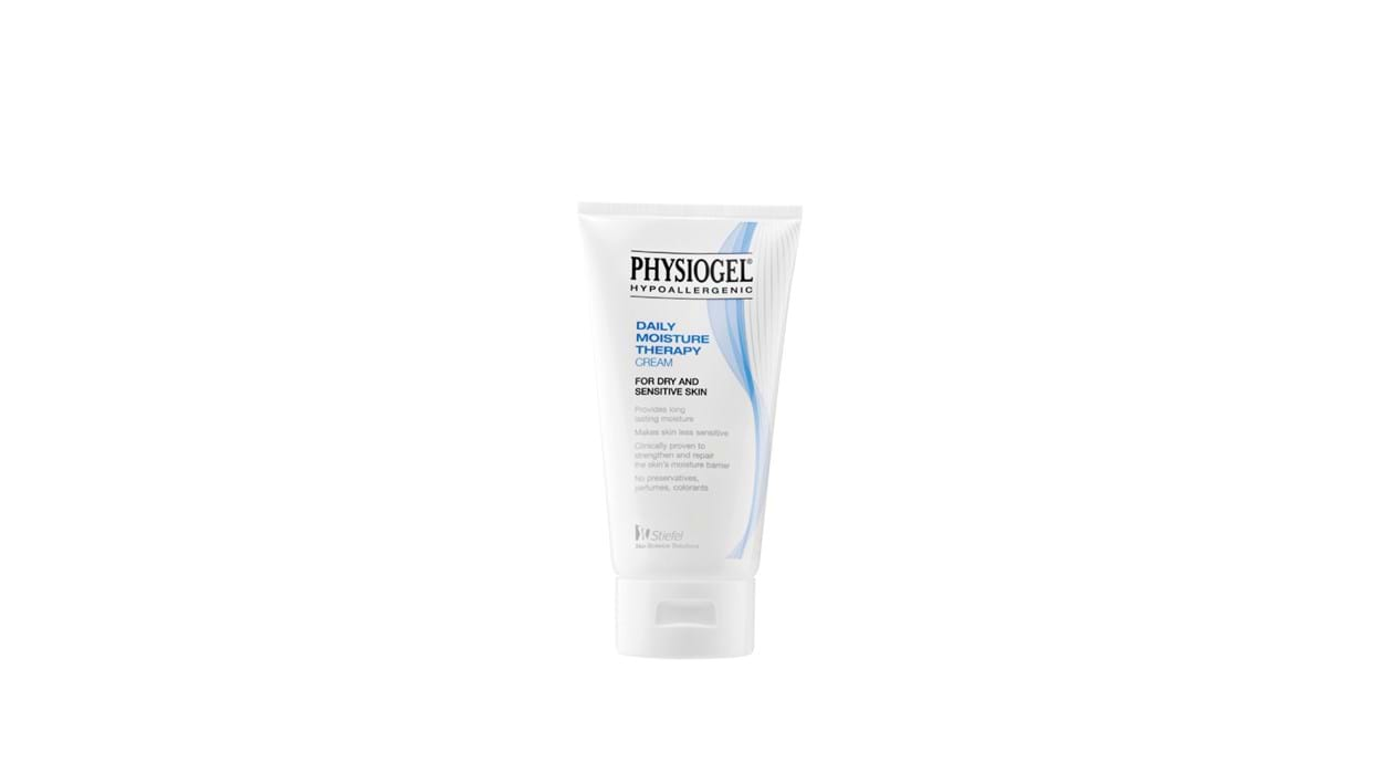 PHYSIOGEL Cream (75mL) [Self Pick-up Product]